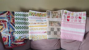 so big baby blankets wonderfully made new hope christian church indiana